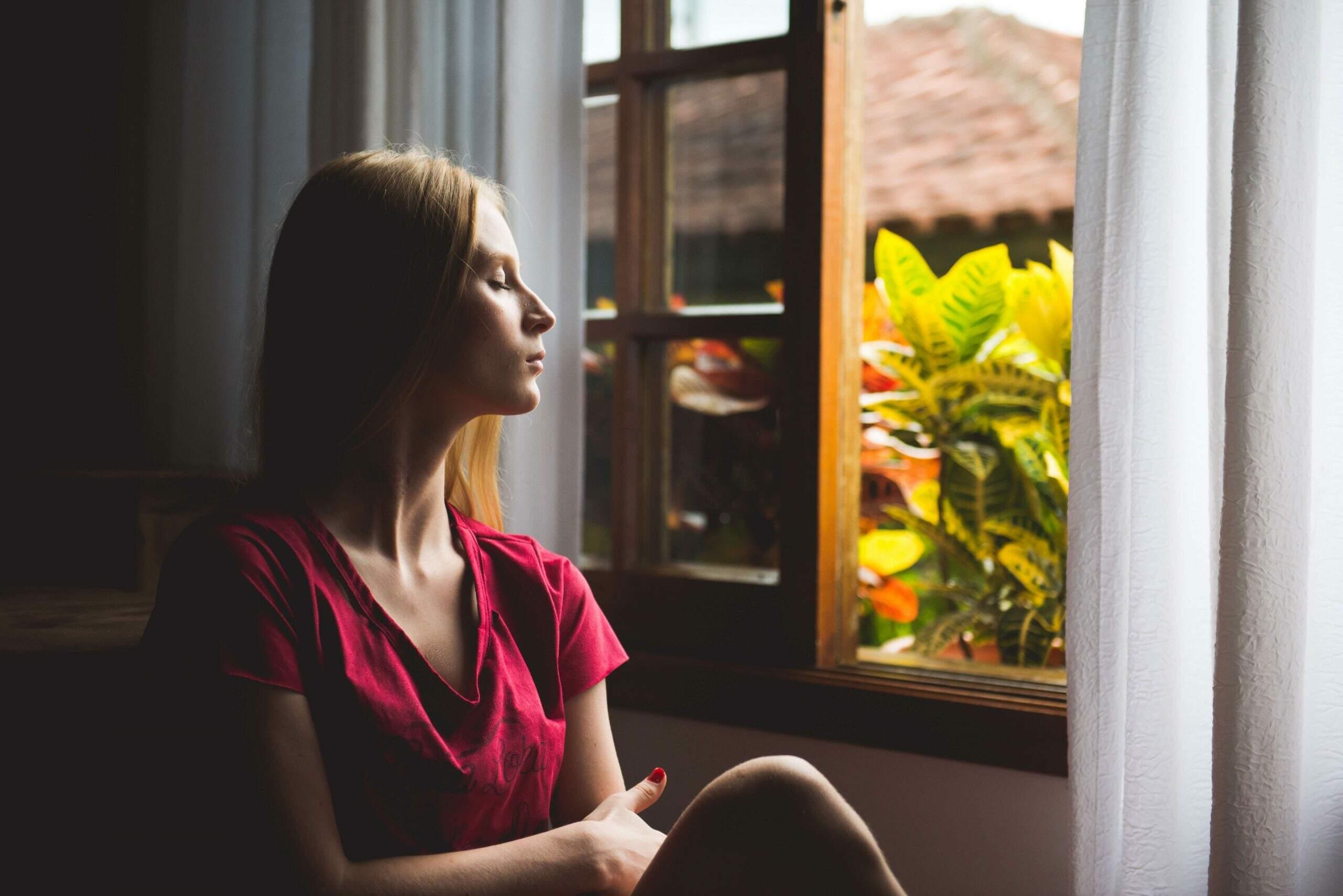 meditação-para-ansiedade
