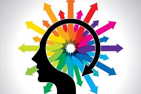 cores-psicologia